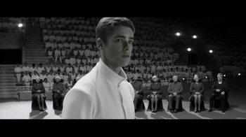 The Giver - Alternate Trailer 5