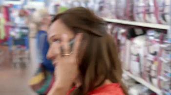 Walmart Back to School Savings Event TV Spot [Spanish] - Thumbnail 6