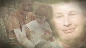 ATK TV Spot, 'Grateful Nation' - Thumbnail 7