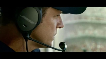 DURACELL Quantum TV Spot, 'NFL on the Line: Powers the Seattle Seahawks' - Thumbnail 2