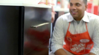 The Home Depot TV Spot, 'Habitación' [Spanish] - Thumbnail 5