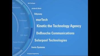 ITT Technical Institute TV Spot, 'Odyssey' - Thumbnail 1