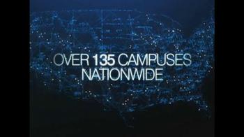 ITT Technical Institute TV Spot, 'Odyssey' - Thumbnail 7
