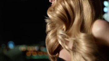 L'Oreal Paris Superior Preference TV Spot, 'Get Ready' Feat. Blake Lively - Thumbnail 6