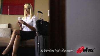 eFax TV Spot - Thumbnail 3
