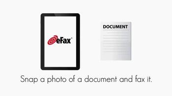 eFax TV Spot - Thumbnail 6