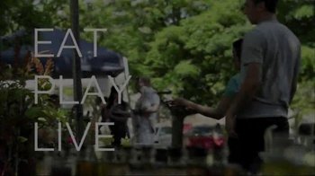 Pure Michigan TV Spot, 'Eat, Play, Live' - Thumbnail 1