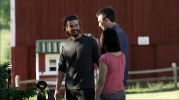Pure Michigan TV Spot, 'Eat, Play, Live' - Thumbnail 3