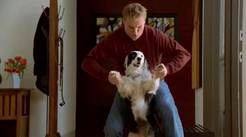 Purina Beneful TV Spot, 'Happy, Healthy Dog' - Thumbnail 6