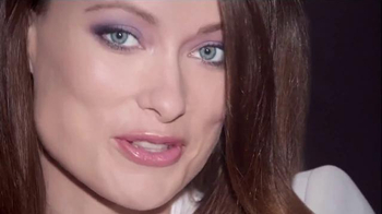 Revlon Colorstay Gel Envy TV Spot, 'Be Envied' Featuring Olivia Wilde - Thumbnail 2