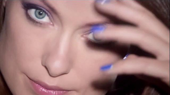 Revlon Colorstay Gel Envy TV Spot, 'Be Envied' Featuring Olivia Wilde - Thumbnail 3