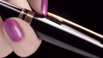 Revlon Colorstay Gel Envy TV Spot, 'Be Envied' Featuring Olivia Wilde - Thumbnail 8