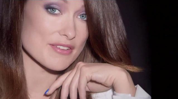 Revlon Colorstay Gel Envy TV Spot, 'Be Envied' Featuring Olivia Wilde - Thumbnail 9
