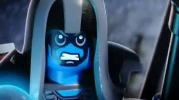 LEGO Marvel Superheroes Guardians of the Galaxy Sets TV Spot, 'The Milano' - Thumbnail 8