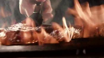 Longhorn Steakhouse Steaks Across America TV Spot - Thumbnail 2