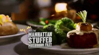 Longhorn Steakhouse Steaks Across America TV Spot - Thumbnail 7
