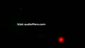 2014 Audi A4 Summer of Audi Event TV Spot, 'Nice Performance' - Thumbnail 9