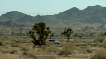 2014 Audi A4 Summer of Audi Event TV Spot, 'Nice Performance' - Thumbnail 3