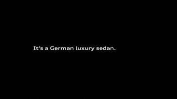 2014 Audi A4 Summer of Audi Event TV Spot, 'Nice Performance' - Thumbnail 5