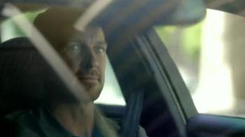 2014 Audi A4 Summer of Audi Event TV Spot, 'Nice Performance' - Thumbnail 7