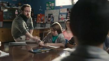 Toshiba Satellite Click Series TV Spot, 'Unleash Yourself' - 3351 commercial airings