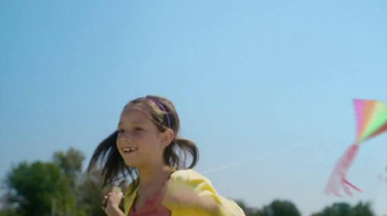 Toshiba Satellite Click Series TV Spot, 'Unleash Yourself' - Thumbnail 10