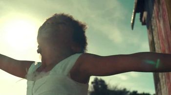 Glade TV Spot, 'What Will Glade Inspire in You?'