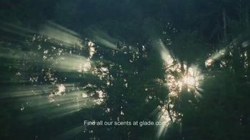 Glade TV Spot, 'What Will Glade Inspire in You?' - Thumbnail 6