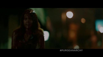 The Purge: Anarchy - Alternate Trailer 18