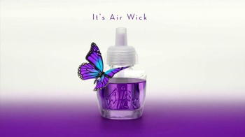 Air Wick Scented Oils Collection TV Spot, 'Heaven' - Thumbnail 10