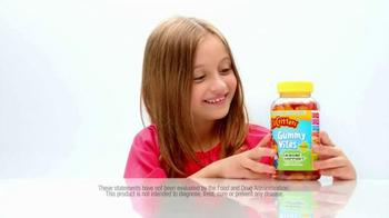 Lil Critters Gummy Vites Plus TV Spot, '#1 Kids' - Thumbnail 5