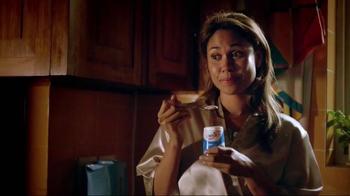 Yoplait TV Spot, 'Midnight Craving' - Thumbnail 7