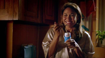 Yoplait TV Spot, 'Midnight Craving' - 1631 commercial airings