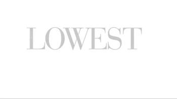 JoS. A. Bank TV Spot, '$19.99 + 50% Off Clearance' - Thumbnail 1