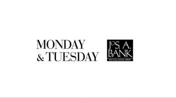 JoS. A. Bank TV Spot, '$19.99 + 50% Off Clearance' - Thumbnail 2