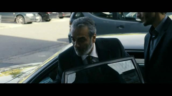 A Most Wanted Man - Alternate Trailer 2