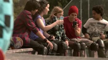 Samsung Galaxy S5 TV Spot , 'Captura el Momento' [Spanish] - 95 commercial airings