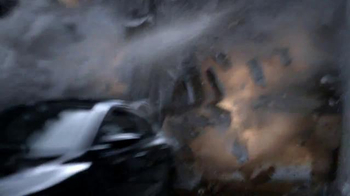 24: Live Another Day on Blu-ray and DVD TV Spot - Thumbnail 6