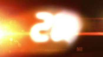24: Live Another Day on Blu-ray and DVD TV Spot - Thumbnail 9
