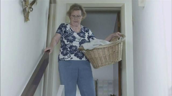 Acorn Stairlifts TV Spot, 'Sit, Relax, Ride' - Thumbnail 1