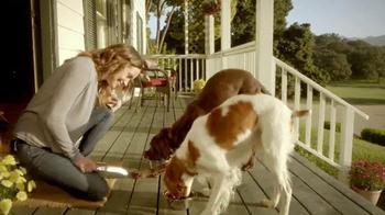 PetSmart TV Spot, 'Instinct Raw Boost' - Thumbnail 5