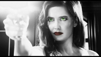 Sin City: A Dame to Kill For - Alternate Trailer 3