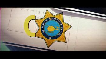 Planes: Fire & Rescue - Alternate Trailer 37