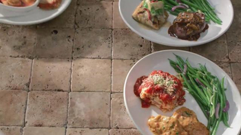 Carrabba's Grill Classics & Creations TV Spot, 'Discover Something New' - Thumbnail 5