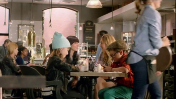 Amazon Fire Phone TV Spot, 'Hipster Kids' - Thumbnail 1