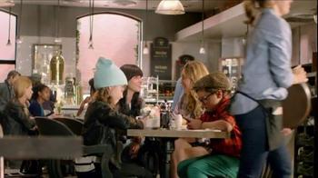 Amazon Fire Phone TV Spot, 'Hipster Kids' - Thumbnail 1