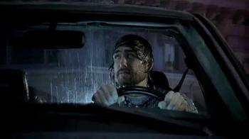 Honda Summer Clearance Event TV Spot, 'Rain' - 340 commercial airings