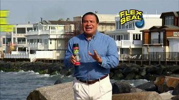 Flex Seal TV Spot, 'Storm Season' - Thumbnail 2