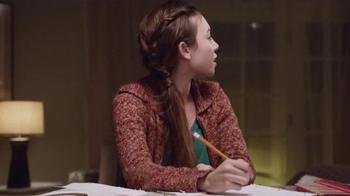 Adopt US Kids TV Spot, 'Teacher' - Thumbnail 1