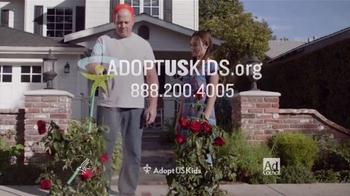 Adopt US Kids TV Spot, 'Teacher' - Thumbnail 10